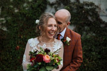 An autumn wedding at The Hepworth Wakefield (c) Matt Sim Photograohy (8)