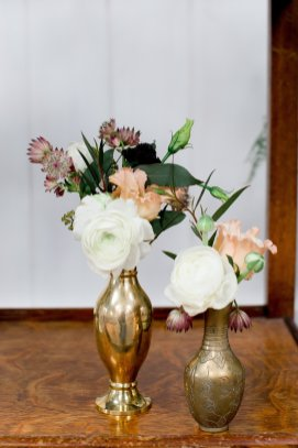 Rustic Wedding Styled Shoot (c) Little Sixpence Photography (17)