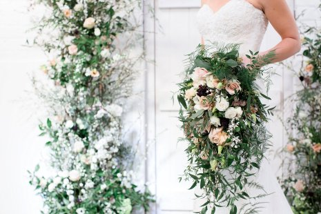 Rustic Wedding Styled Shoot (c) Little Sixpence Photography (25)