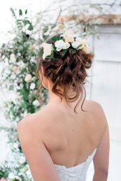 Rustic Wedding Styled Shoot (c) Little Sixpence Photography (27)