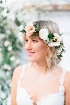 Rustic Wedding Styled Shoot (c) Little Sixpence Photography (28)