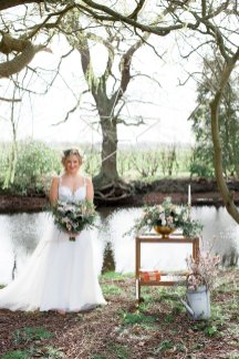Rustic Wedding Styled Shoot (c) Little Sixpence Photography (32)
