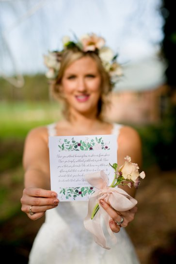 Rustic Wedding Styled Shoot (c) Little Sixpence Photography (35)