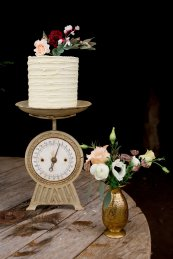 Rustic Wedding Styled Shoot (c) Little Sixpence Photography (39)