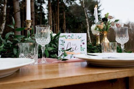 Rustic Wedding Styled Shoot (c) Little Sixpence Photography (56)