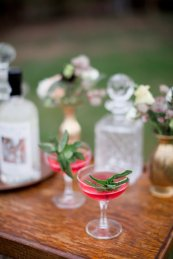 Rustic Wedding Styled Shoot (c) Little Sixpence Photography (64)