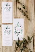Rustic Wedding Styled Shoot (c) Little Sixpence Photography (66)