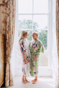 A Country Wedding at Hooton Pagnell Hall (c) Terri Pashley (11)