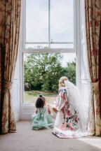 A Country Wedding at Hooton Pagnell Hall (c) Terri Pashley (13)
