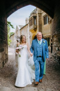 A Country Wedding at Hooton Pagnell Hall (c) Terri Pashley (19)