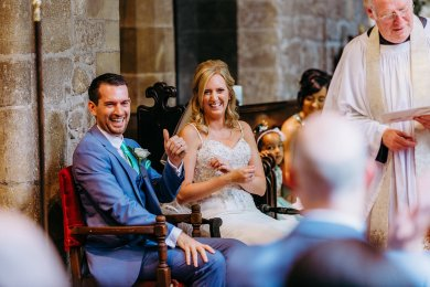 A Country Wedding at Hooton Pagnell Hall (c) Terri Pashley (24)
