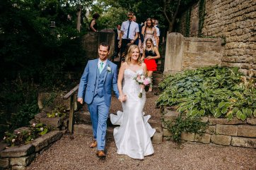 A Country Wedding at Hooton Pagnell Hall (c) Terri Pashley (33)