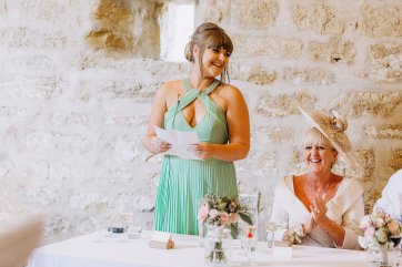 A Country Wedding at Hooton Pagnell Hall (c) Terri Pashley (52)