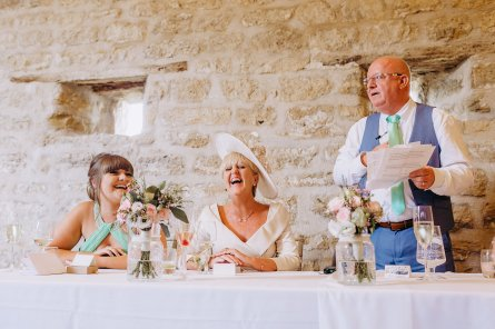 A Country Wedding at Hooton Pagnell Hall (c) Terri Pashley (54)
