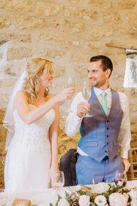 A Country Wedding at Hooton Pagnell Hall (c) Terri Pashley (55)