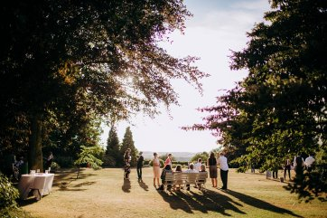 A Country Wedding at Hooton Pagnell Hall (c) Terri Pashley (67)