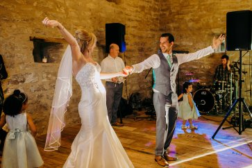 A Country Wedding at Hooton Pagnell Hall (c) Terri Pashley (71)