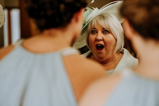 A Fun Filled Wedding at Sandburn Hall (c) M&G Photographic (20)