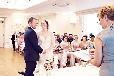 A Pretty Spring Wedding at Ashfield House (c) Teresa C Photography (21)
