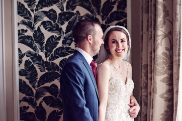A Pretty Spring Wedding at Ashfield House (c) Teresa C Photography (38)