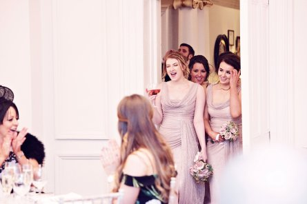 A Pretty Spring Wedding at Ashfield House (c) Teresa C Photography (43)