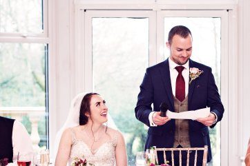 A Pretty Spring Wedding at Ashfield House (c) Teresa C Photography (44)
