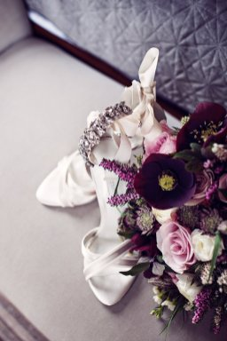 A Pretty Spring Wedding at Ashfield House (c) Teresa C Photography (5)