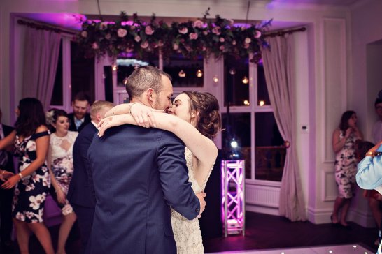 A Pretty Spring Wedding at Ashfield House (c) Teresa C Photography (56)