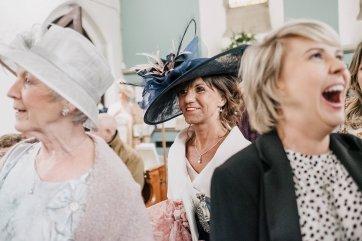 A Pretty Wedding at Rivington Barn (c) Sarah Glynn Photography (15)