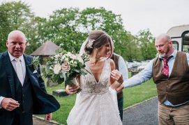 A Pretty Wedding at Rivington Barn (c) Sarah Glynn Photography (19)