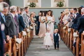 A Pretty Wedding at Rivington Barn (c) Sarah Glynn Photography (21)