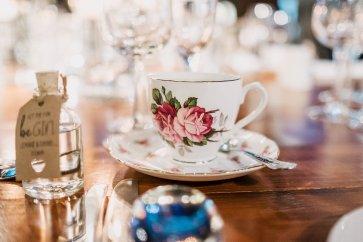 A Pretty Wedding at Rivington Barn (c) Sarah Glynn Photography (31)
