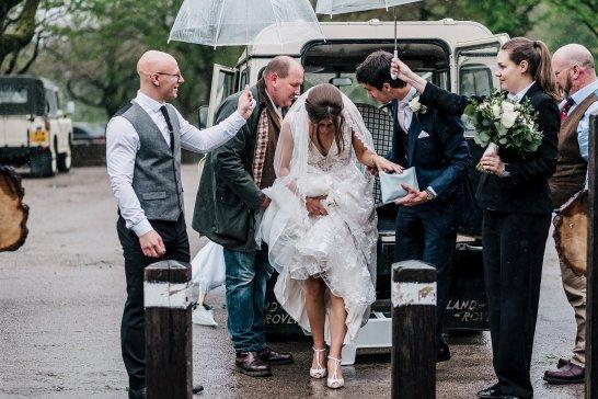 A Pretty Wedding at Rivington Barn (c) Sarah Glynn Photography (37)
