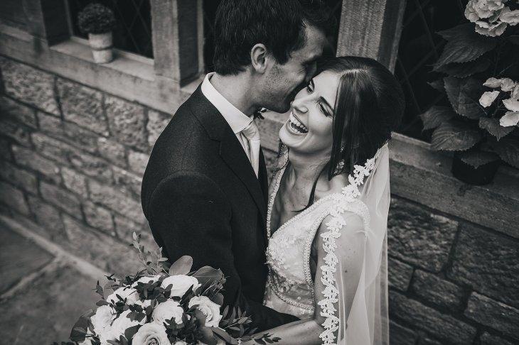 A Pretty Wedding at Rivington Barn (c) Sarah Glynn Photography (39)