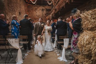 A Romantic Wedding at Doxford Barns (c) Geoff Love Photography (28)
