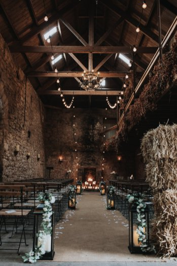 A Rustic Wedding at Doxford Barns (c) Chocolate Chip Photography (13)