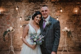 A Rustic Wedding at Doxford Barns (c) Chocolate Chip Photography (31)