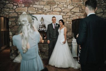 A Rustic Wedding at Doxford Barns (c) Chocolate Chip Photography (49)