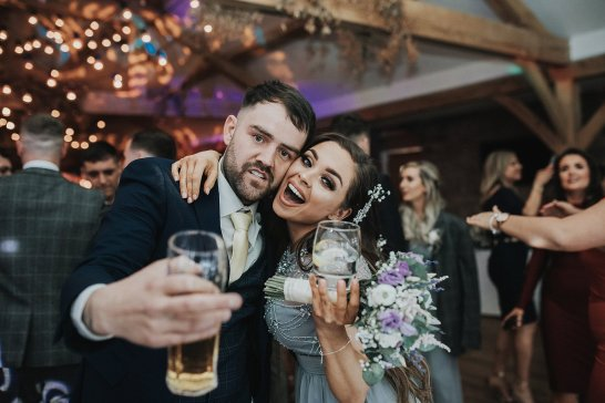 A Rustic Wedding at Doxford Barns (c) Chocolate Chip Photography (59)