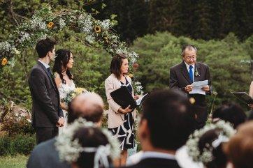 A Rustic Wedding in Northumberland (c) Fiona Saxton (15)