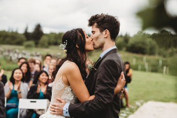 A Rustic Wedding in Northumberland (c) Fiona Saxton (18)