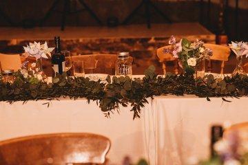 A Rustic Wedding in Northumberland (c) Fiona Saxton (2)