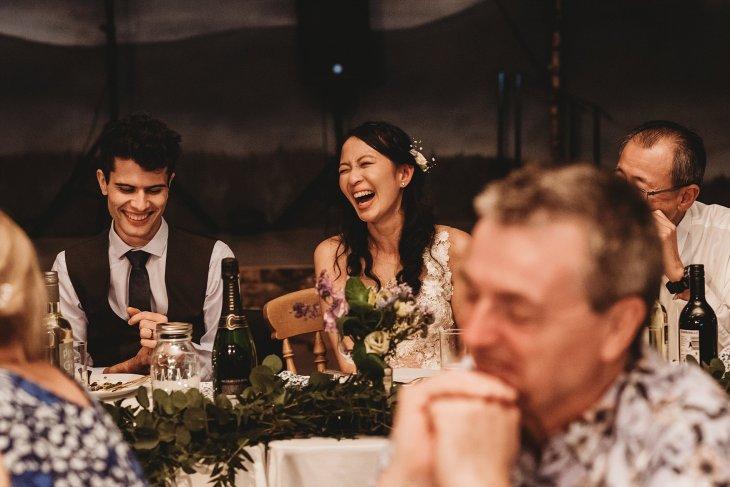 A Rustic Wedding in Northumberland (c) Fiona Saxton (26)