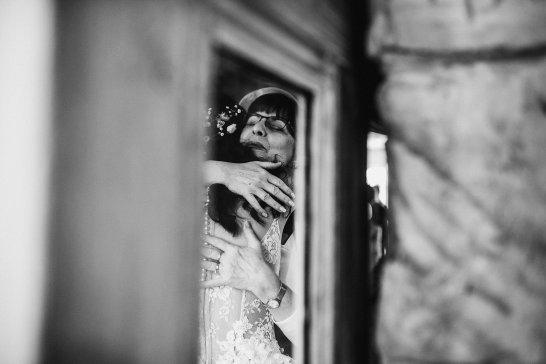 A Rustic Wedding in Northumberland (c) Fiona Saxton (50)