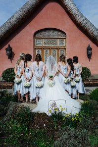 A Spring Wedding at Le Petit Chateau (c) Forget Me Knot Weddings (27)