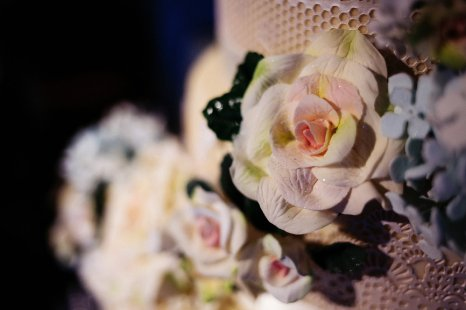 A Spring Wedding at Le Petit Chateau (c) Forget Me Knot Weddings (40)