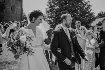 A Sunshine Wedding at Brooks Country House (c) Lydia Harper (72)
