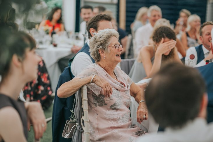 A Sunshine Wedding at Brooks Country House (c) Lydia Harper (88)