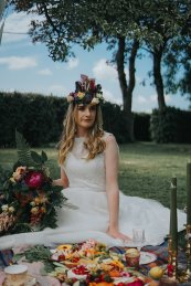 A Whimsical Styled Shoot in Lancashire (c) Bobtale Photography (17)
