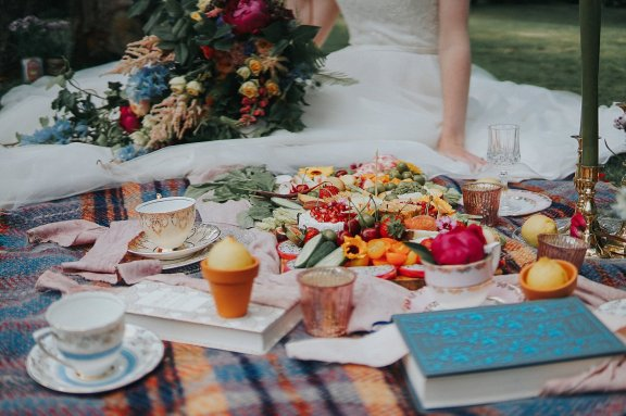 A Whimsical Styled Shoot in Lancashire (c) Bobtale Photography (18)